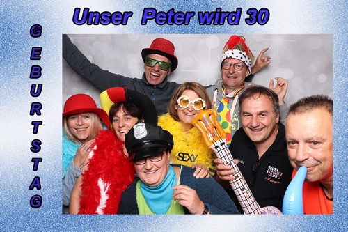 Lu Fun Fotobox Layout Nr. 01